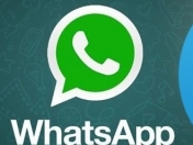 ¿Whatsapp o Telegram?
