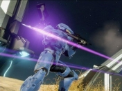 Avance de Halo: The Master Chief Collection