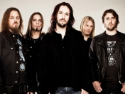 "Sonata Arctica comparten el video musical de ""Love"""
