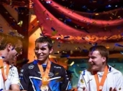 La República Checa gana el Hearthstone Global Games