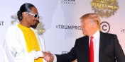Trump criticó video del rapero Snoop Dogg