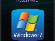 Trucos y Tutoriales para Windows 7 | Megapost