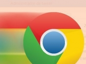 Optimiza Google Chrome para navegar más rápido por Internet