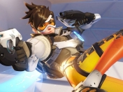 Overwatch sigue arrazando Review
