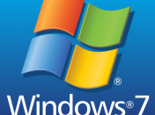[windows 7] Mover Mis Documentos a otra particion