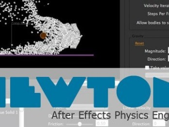 Maxon releases free After Effects to Cinema 4D plug-in ...