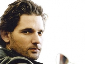 Eric Bana se suma a The Finest Hours