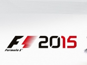 F1 2015 gratis en Steam por 48 horas