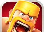 [info]-Clash of clans