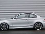 Bmw serie 1 coupe (AC Schnitzer)