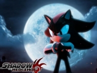 mike shadow i paid for it mochigames