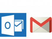 Outlook vs Gmail,¿cuál es mejor?