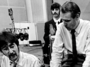[Noticia] Fallece el 5to Beatle,George Martin, a los 90 años