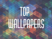 Megapost| Top 30 wallpapers Enero 2014.
