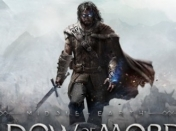 [Steam free] Middle-earth: Shadow of Mordor