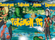 Juegos Pokemon [Roms Pokemon]