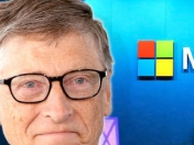 Ironico: El detalle de Windows que odia Bill Gates y tu amas