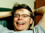 Stephen King: top 10 libros de