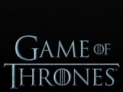 Game of Thrones: BOMBA se filtra desde el set