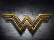 1er trailer de Wonder Woman subtitulado [Comic Con]