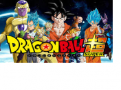 Dragon Ball Super Boing (España)