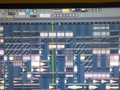 Mi primer remix: Big Room House