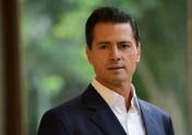 EPN destaca Reforma Educativa
