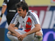 El equipo anti-ideal de River 2007/17