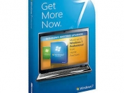 Windows 7 Premium al Profesional (anytime upgrade)