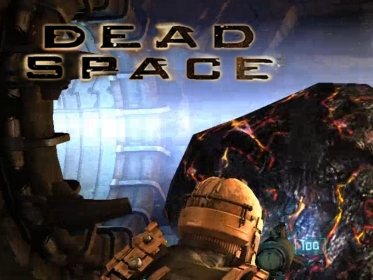 No Emboco Una Dead Space #14 published in Videos online