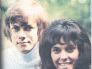 Top 20: The Carpenters