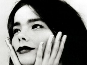 Björk y HTC: el primer álbum musical en Realidad Virtual