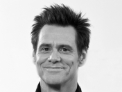 ¿Porque Hollywood ya no contrata Jim Carrey?