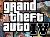 [Megapost] GTA IV Mitos, Easter eggs, etc.