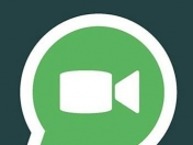 videollamadas en whatsapp:+10 y favoritos
