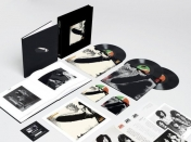 Led Zeppelin 1,2,3,4,5,6 (2015) Remasters Edition // Info)