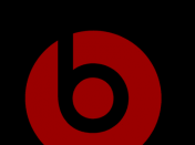 Beats Audio ¿Tan buenos o tan malos?