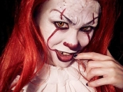 Todos flotan, review de IT, sin spoilers