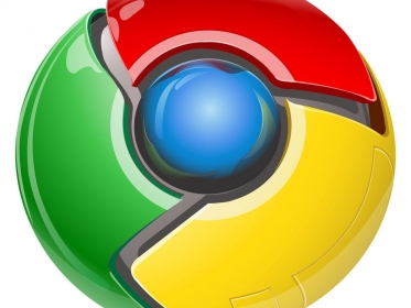 Configurar Chrome como un rayo published in Linux