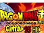 Dragon ball super capitulo 95 HD