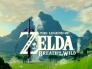 Diferencias de LoZ: Breath of the Wild en Switch y en Wii U