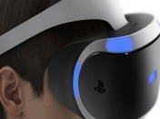 PlayStation VR, lo nuevo en realidad virtual para PS4