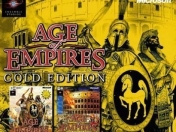 [Retro] Age of Empires: Gold Edition