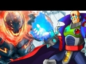 Crapcom: Marvel VS. Capcom Infinite ya tiene DLC