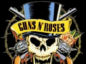 Top: Canciones de Guns N' Roses