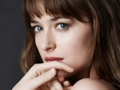 Dakota Johnson - [Sesion de Fotos HD]