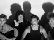 10 canciones para recordar a Queen