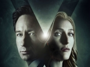 The X-Files, Veni te muestro su universo + Yapa