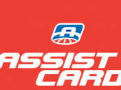 La gran estafa: Assist Card