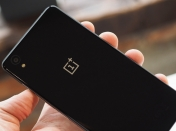 Review OnePlus X